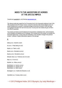 EPI-2012Olympics-1